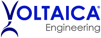 Voltaica Engineering